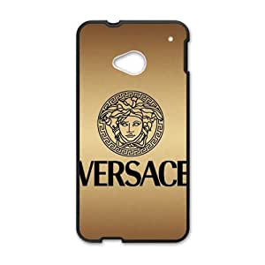 Versace Cell Cool for HTC One M7