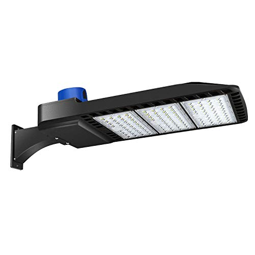 1000 Watt Outdoor Light in US - 3