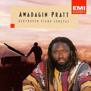 Image result for awadagin pratt