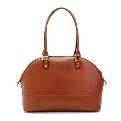 321428ca96 Image Unavailable. Image not available for. Color  ONA - The Chelsea - Camera  Shoulder Bag - Cognac Leather (ONA012BR)