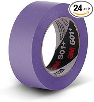 3m autobody masking tape