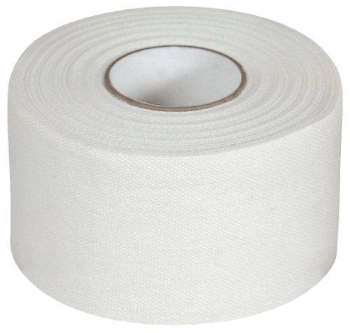 Zinc Oxide Tape - 7