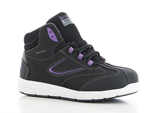 Safety Jogger S3 Beyonce Sicherheits-Stiefel S3 Jogger EN ISO 20345 a1ec5f