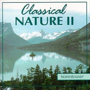 Classical Nature II