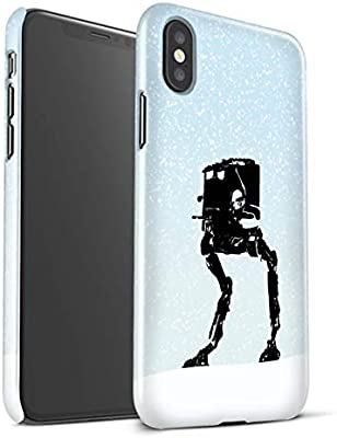 Stuff4® Phone Case/Cover/Skin/ip-3dswg/EMPIRE Galaxy Wars ...
