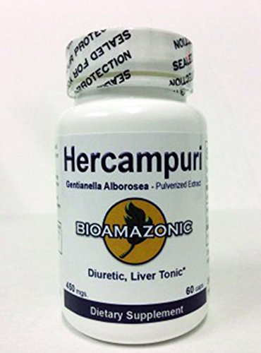 hercampuri-used-for-liver-function-somos-natura-60-capsulas