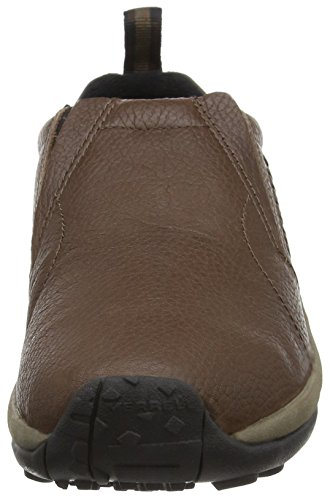 Noir Jungle Merrell Mocassins Slate Moc Homme black zwqIU