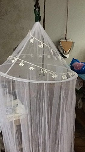 octorose-round-hoop-bed-canopy-netting-mosquito-net-fit-crib-twin-full-queen-king-buttercream