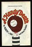 A Handy Death, Robert L. Fish, 0671215949