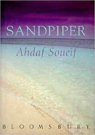 sandpiper short story pdf