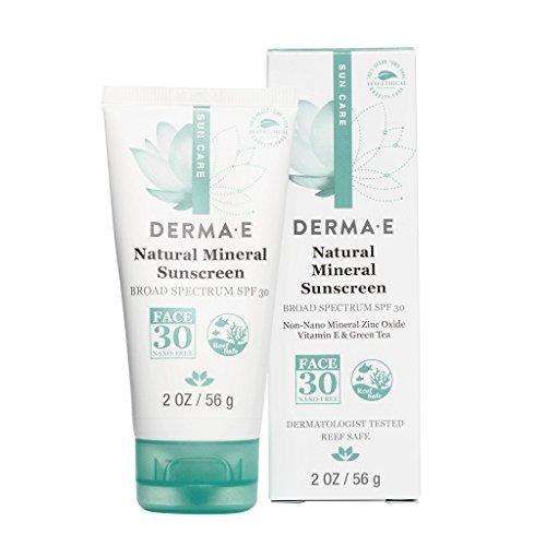 Uv Natural Sunscreen - 9
