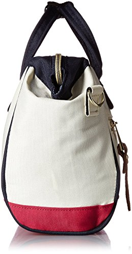 a2de94c043fe Japan Anello MINI SMALL MIX-F 2 Way Unisex Shoulder Bag Poly Canvas  Waterproof
