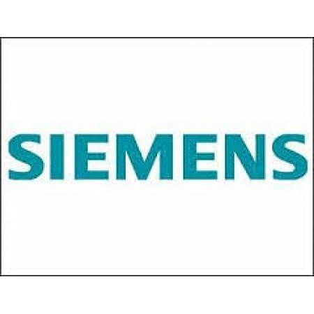 Siemens SX76N194EU Totalmente integrado 14cubiertos A++ ...
