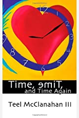 Time, emiT, and Time Again Paperback