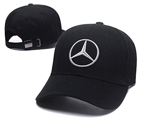 bearfire Motor Hat F1 Formula Racing Baseball Hat fit benz accessory