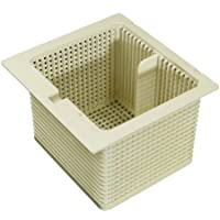 Waterway Spa Skim Filters Basket 519-4030 by Waterway