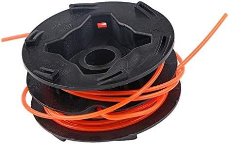 JiaMeng Recortadoras de Cable Cortamalezas Tijera cortacésped ...