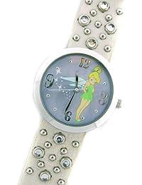 Ladies Disney Tinkerbell Watch MU2402