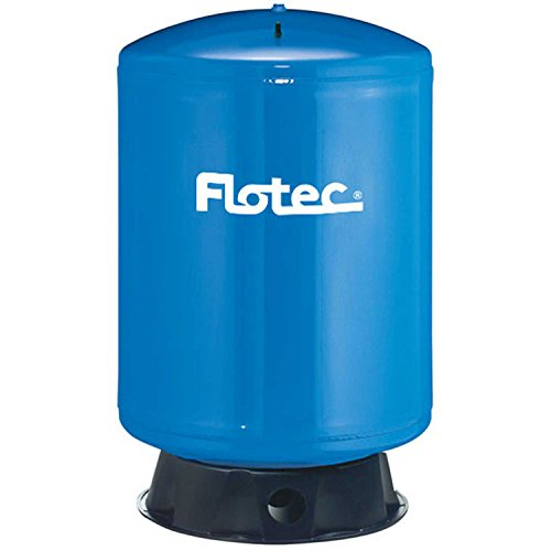 The 8 best pressure tanks for water wells 85