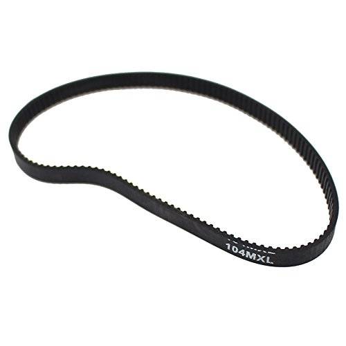 Main Drive Belt for SATO CL412E Thermal Barcode Printers by For SATO