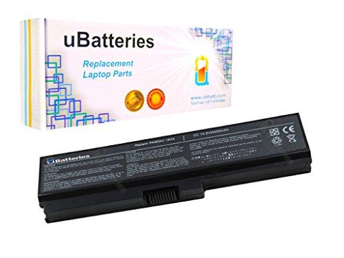 00y Battery - 3