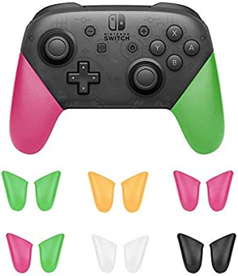 DIY - Funda para Mando de Nintendo Switch Pro (Antideslizante ...