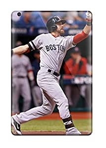boston red sox MLB Sports & Colleges best iPad Mini 2 cases