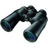 Nikon 8248 ACULON A211 10x50 Binocular (Black)