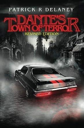 Dante's Town of Terror