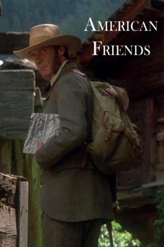 Powell Swiss (American Friends)