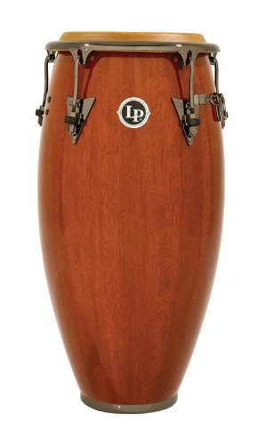 Latin Percussion LP Durian Wood Classic Series Quinto by Latin Percussion