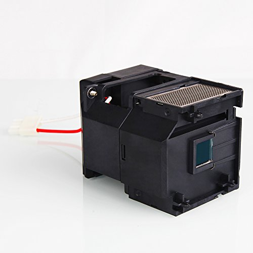 XIM Projector Lamp with Housing SP-LAMP-021 for INFOCUS SP4805 -