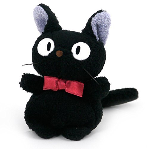 kikis delivery service beanie - 8