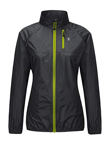 Bestselling Womans Active Wind & Rain