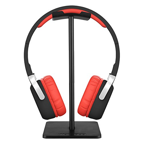 Headphone-Holder-Portable-Headset-Stand-TPU-Material-Earphone-Display-Rack-Home-Exhibition-Center-Store-Use-Suitable-For-All-Headphone-Sizes