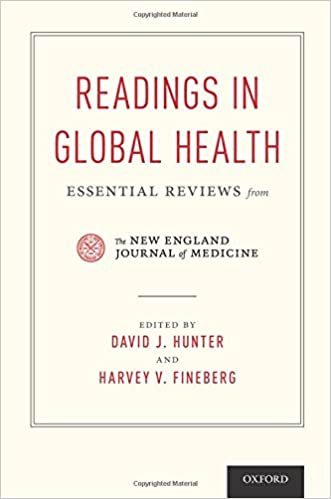 1. New England Journal of Medicine