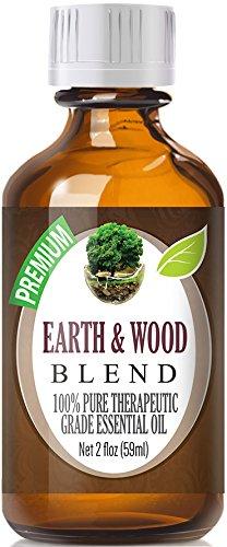 earth-wood-essential-oil-blend-100-pure-best-therapeutic-grade-60ml-cardamom-cedarleaf-cedarwood-fir