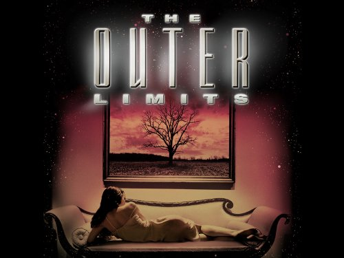 amazon com  the new outer limits volume 2