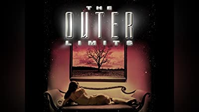 The New Outer Limits