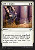Magic: the Gathering - Gift of Estates - Commander 2014