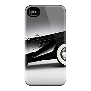 For Iphone Protective Cases, High Quality For Iphone 6 Plusskin Cases Covers