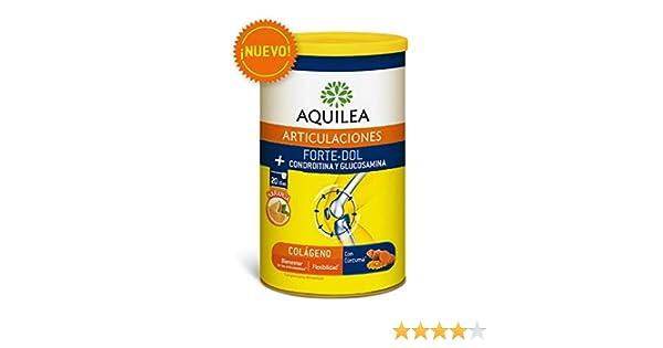 Aquilea articulaciones forte-dol 300 gr.: Amazon.es: Salud y cuidado personal