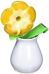 3M Flower Tape Dispenser 3/4\