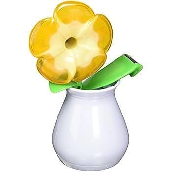 """3M Flower Tape Dispenser 3/4"""" x 350"""" (C37-FLOWER)"""