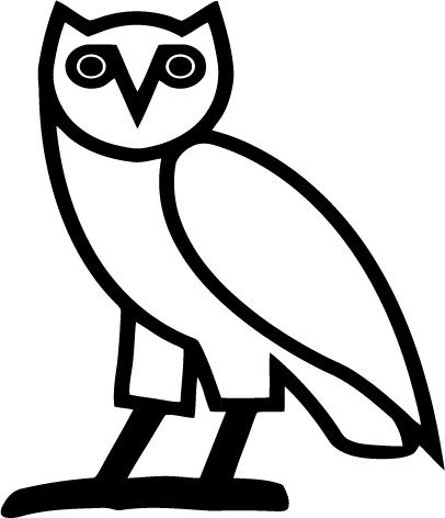 drake ovoxo owl logo wwwpixsharkcom images galleries