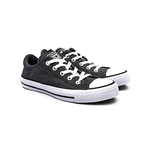 Pink Negro Ventormenta 549701C AS Converse Negro White Madison Chuck CT Freeze Blanco Black xO6Czwfzq