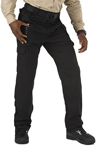 Tactical Men's Tactlite Pro Work Pants