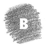 Staedtler Mars Lumograph B Graphite Art Drawing