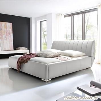 Meise Möbel Polsterbett Bern Inkl Lattenroste Und Bettkasten