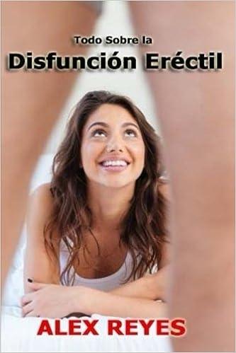 a que edad es común la disfunción eréctil